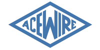 Acewire