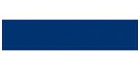 Iveco_logo_logotype
