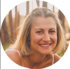 Natalie Moloney - HR Professional