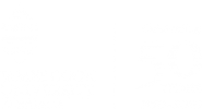 JCU 50th Logo - Vertical & Shield SMALL-USE ONLY MONO REV